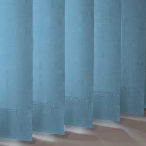 Vertical Atlantex Blue