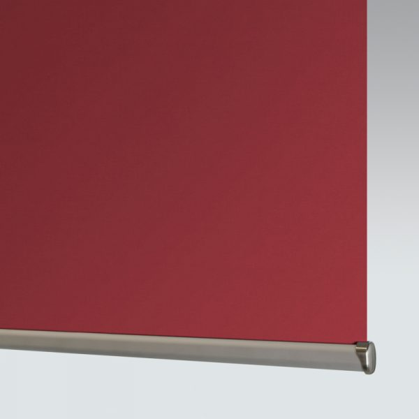 Roller Banlight Duo Cerise
