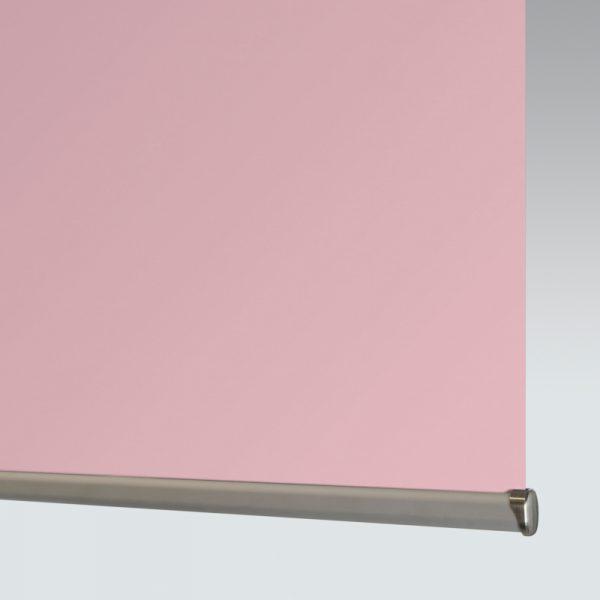 Roller Banlight Duo Pink