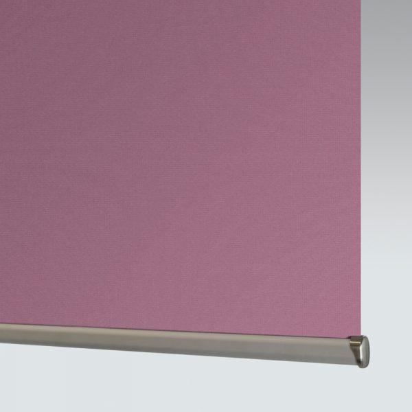 Roller Bioflex Purple