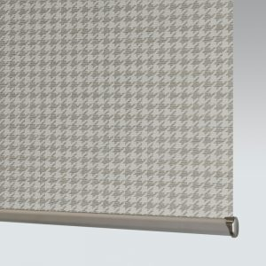 Roller Bute Taupe