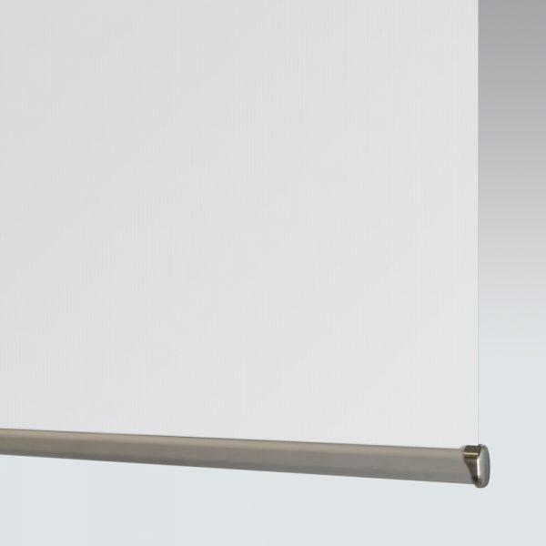 Roller Linear White