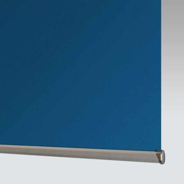 Roller Palette Atlantic Blue