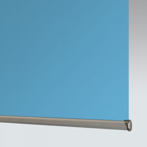 Roller Palette Blue