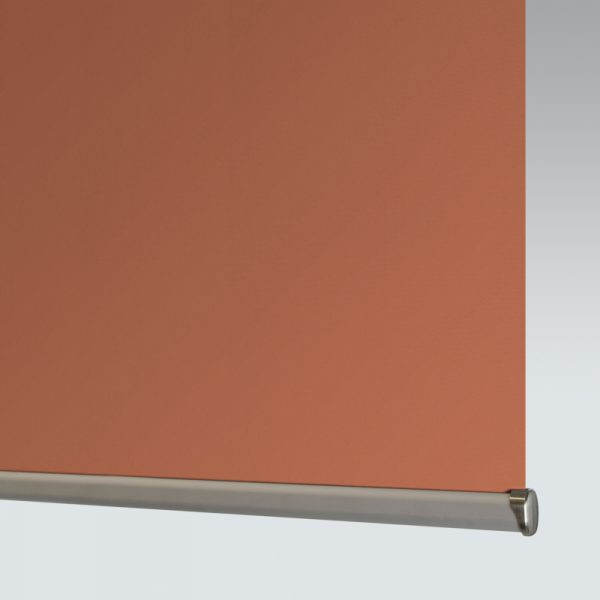 Roller Palette Copper