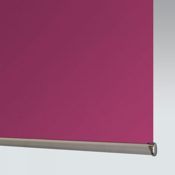 Roller Palette Fuschia