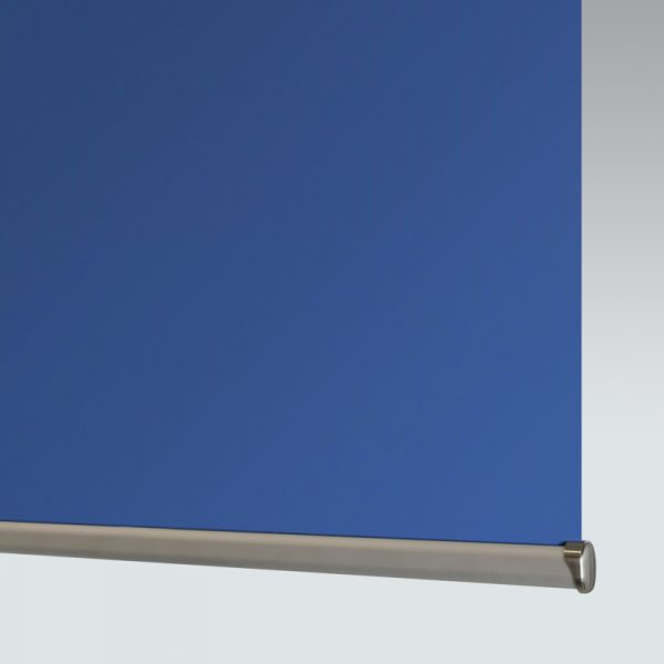 Roller Palette Glacier Blue