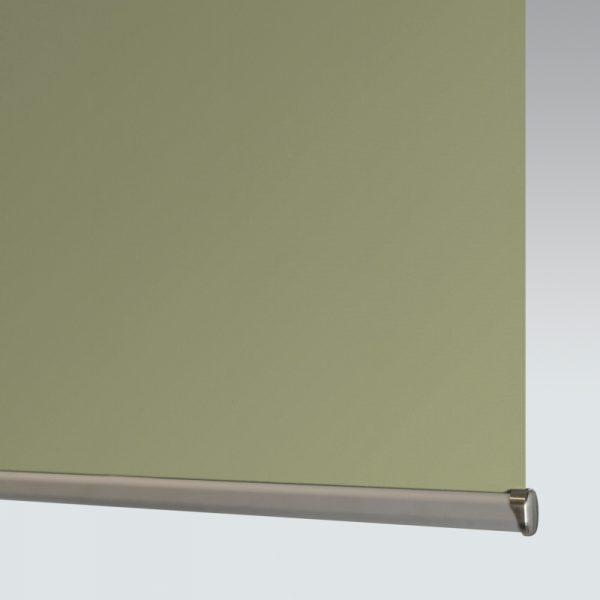 Roller Palette Green