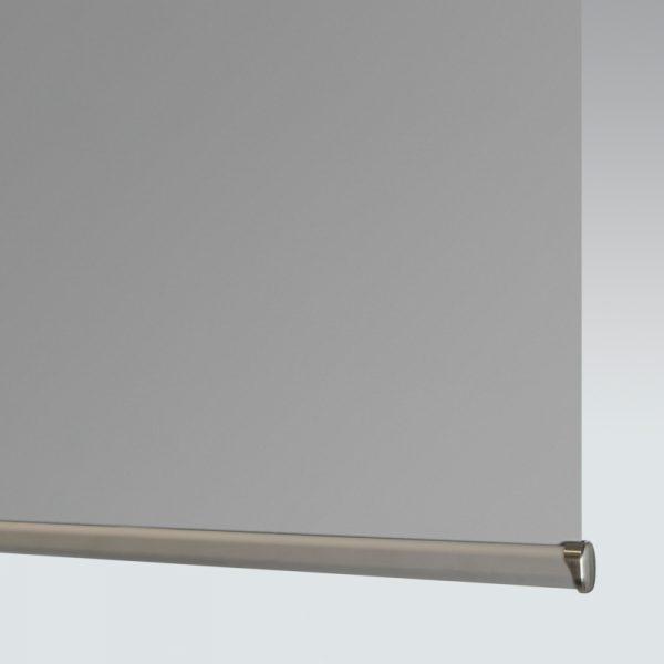 Roller Palette Grey