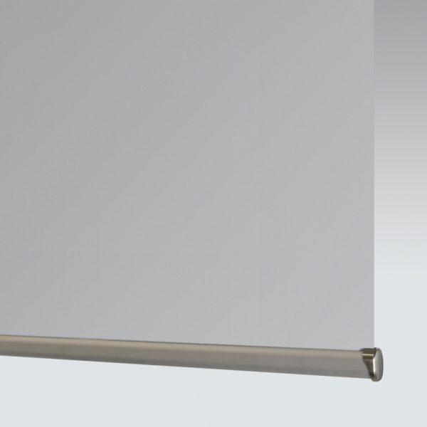 Roller Palette Iron
