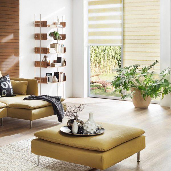 Aura_Gold_Living Room_Web Ready