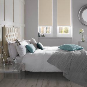 Banlight_Duo_FR_Angora_Bedroom_Roller