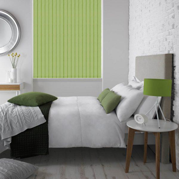Banlight_Duo_FR_Fresh_Apple_Bedroom_Vertical