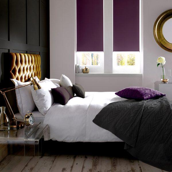 Banlight_Duo_FR_Mulberry_Bedroom_2_Roller