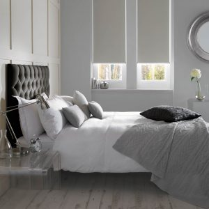Banlight_Duo_FR_Silver_Bedroom_Roller