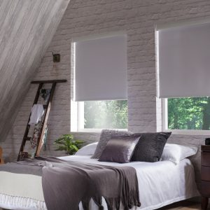 Banlight_Duo_FR_White_Loft_Bedroom_Roller