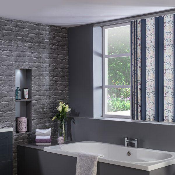 Burst_Grape_and_Palette_DarkBlue_Modern_Bathroom_Vertical