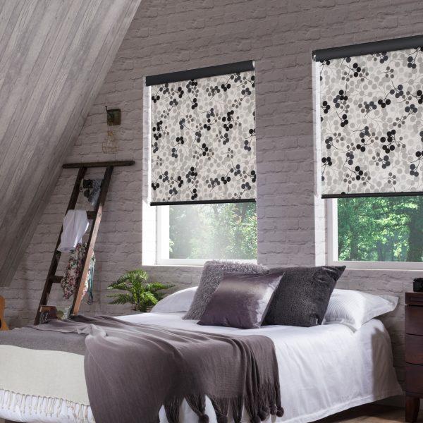 Burst_Silver_Loft_Bedroom_Roller