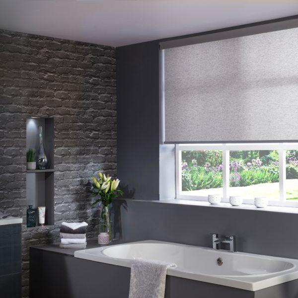 Gemstone_Silver_Modern_Bathroom_Roller