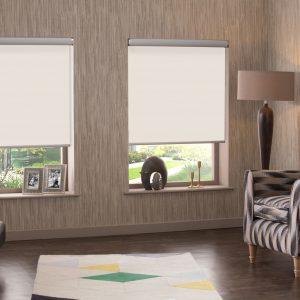 Kassala_Cornsilk_Living_Room_Roller