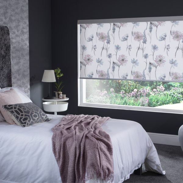 Kimberley_Blush_Classic_Bedroom_Roller