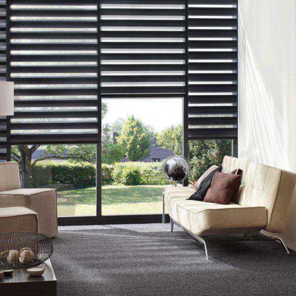 Lustre Graphite_Living Room2