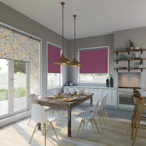 Meadow_Flower_Grape_and_Palette_Grape_Kitchen_Diner_Roller