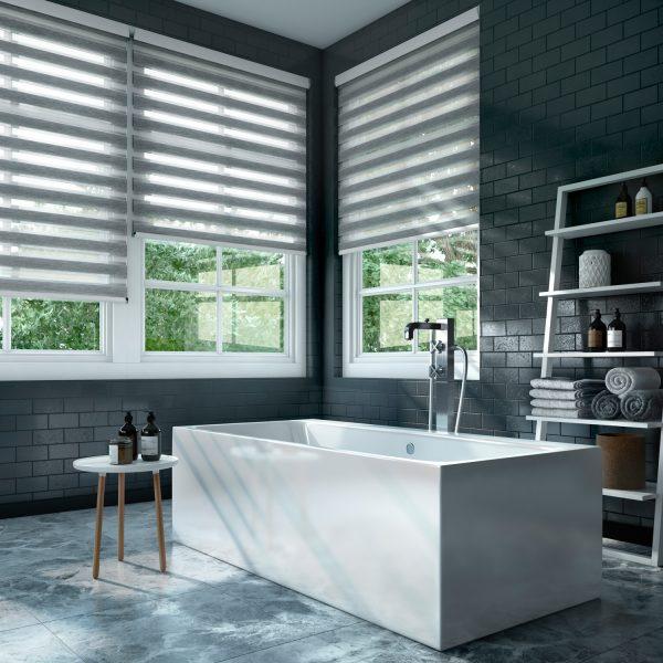 Mirage_Bathroom_Illume_Mineral