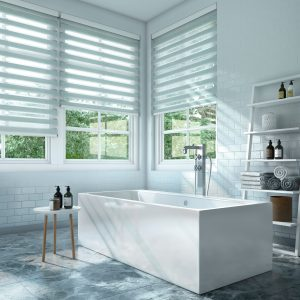 Mirage_Bathroom_Poise_Mint_HR-WHITE_WALLS