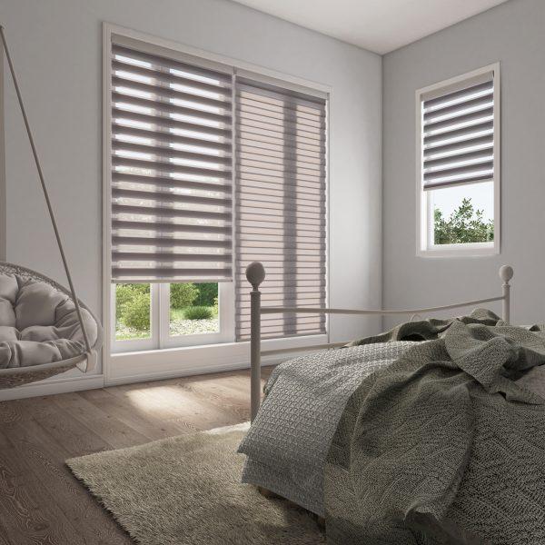 Mirage_Bedroom_Essence_MidGrey
