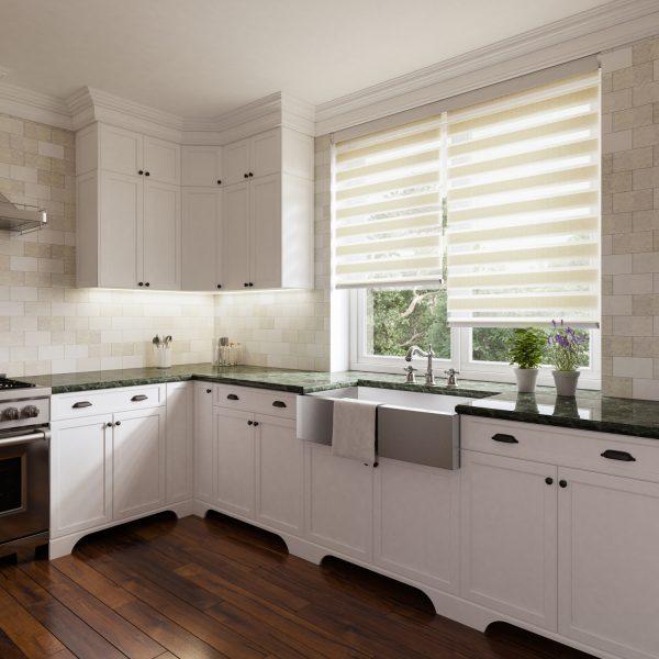 Mirage_Kitchen_Entwine_Cream