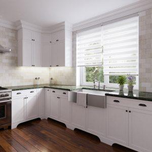 Mirage_Kitchen_Poise_White