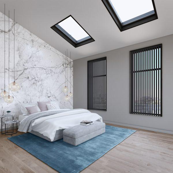 Odessa_Black_Bedroom_Vertical