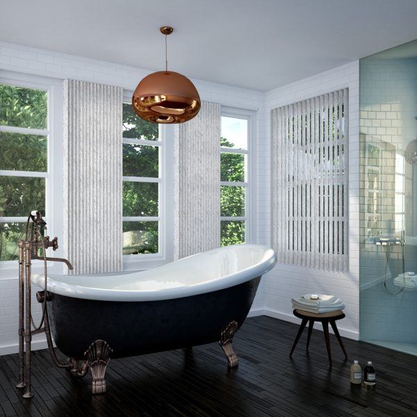 PVC Houston_Pearl_Bathroom_Vertical