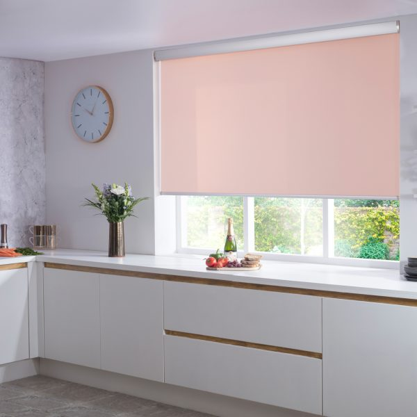Palette_Dusk_Modern Kitchen_Roller