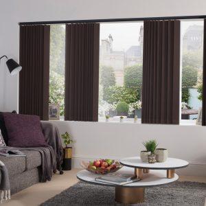 Palette_Espresso_Modern_Living_Room_Vertical