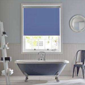 Palette_Marina_Bathroom_Roller