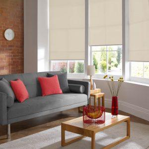 Palette_Vanilla_Living_Room_Roller