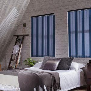 Polygon_asc_Blue_Loft_Bedroom_Vertical