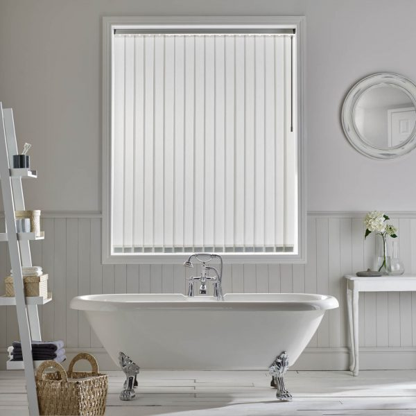Ribbons_asc_White_Bathroom_Vertical