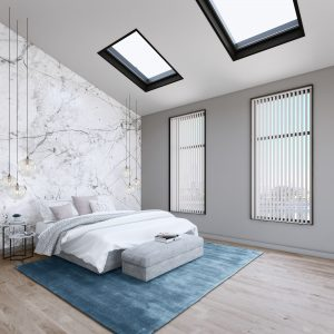 Tinto_White _Bedroom_Vertical