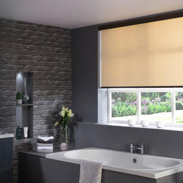 Topaz_Pearl_Modern_Bathroom_Roller