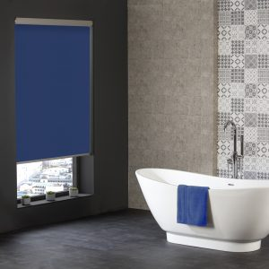 Urban_Navy_Modern_Bathroom_Roller